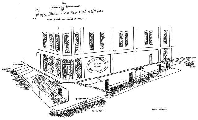 Example Sidewalk Basements 2: Nipgen Block (IHS Built